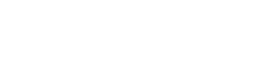 Canadian Centre for Child Protection Logo.